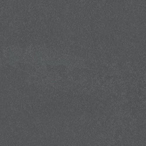 Gres szkliwiony Basaltina 60x60x2 cm 0.72m2, gat.2