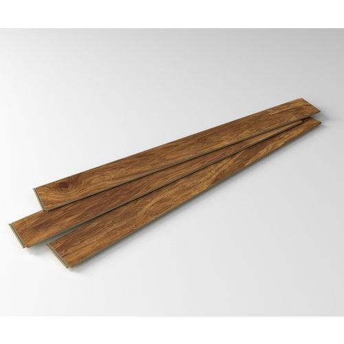 Panel podłogowy Hickory Narrow AC4 10mm 4V op. 1.42m2