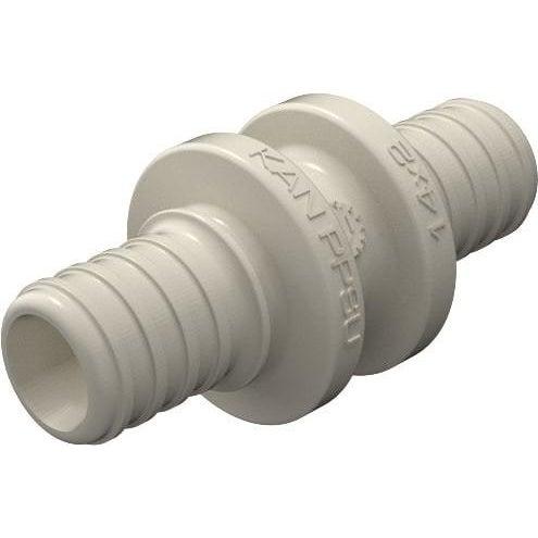 Łącznik PPSU Ultraline 16 mm