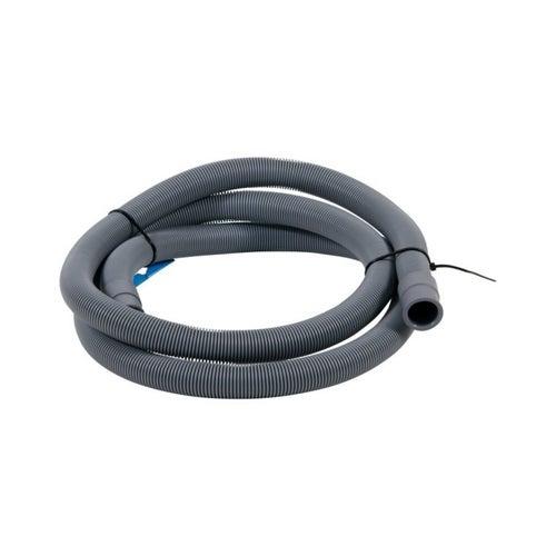 Wąż odpływowy do pralki 250 cm