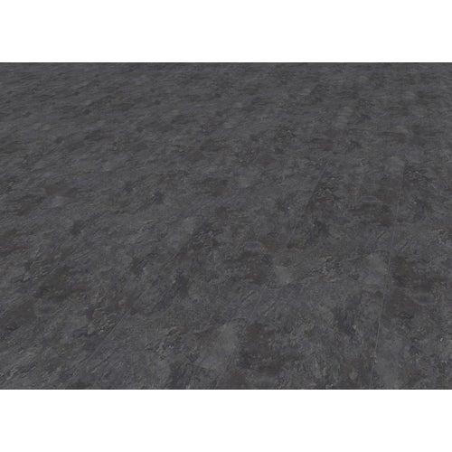 Panel winylowy LVT samoprzylepny Night Slate Kl. 22, gr. 2mm opak. 2,22 m2