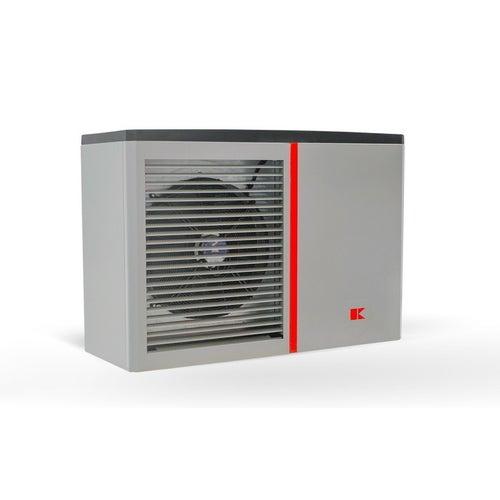 Pompa ciepła Airkompakt 11 kW (P1118)