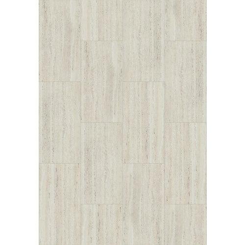 Panel winylowy LVT samoprzylepny Travertin Kl. 22, gr. 2mm opak. 2,22 m2