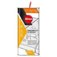 Środek owadobójczy Altax 5l