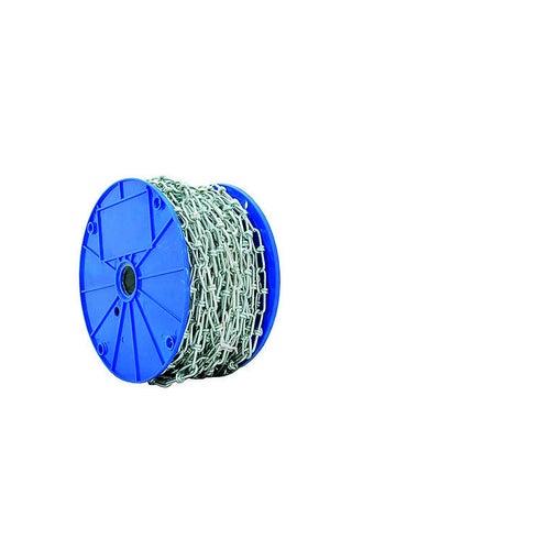 Łańcuch węzłowy Victor 15 kg fi 1.4 mm