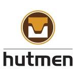 SANCO HUTMEN