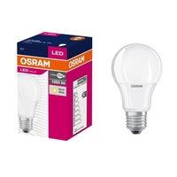 Żarówka LED 10W E27 A60 1060lm ciepło biała