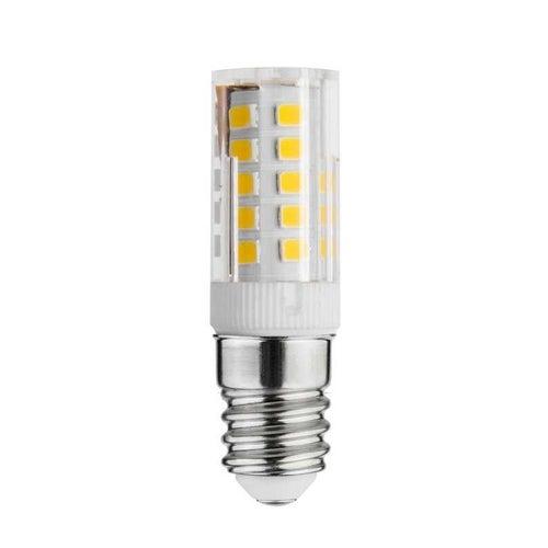 Żarówka LED 3,5W E14 320lm ciepło biała