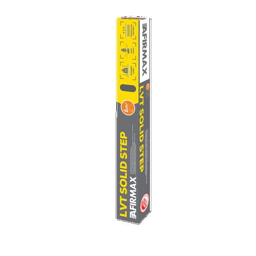 Podkład podłogowy Afirmax LVT Solid Step 1,1mm op. 6m2
