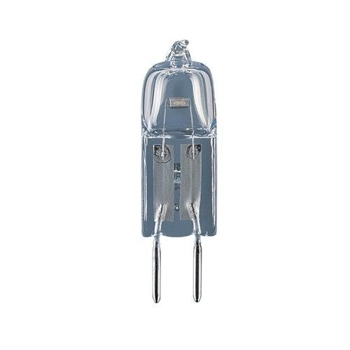Żarówka halogenowa 10W G4 12V