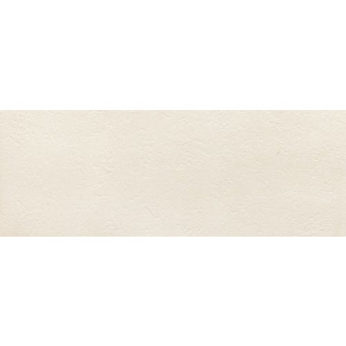 Płytka ścienna Crude Grey 1 struktura 32.8x89.8 cm 1.77m2