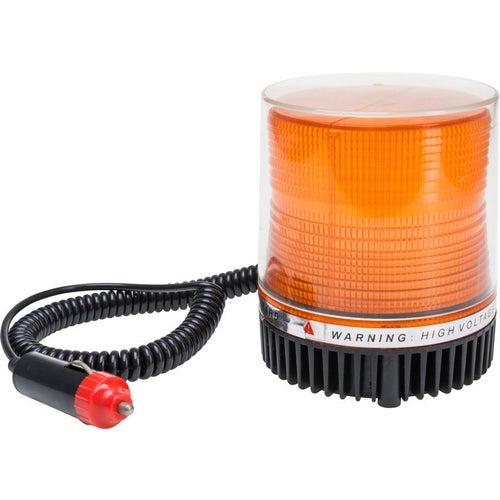 Sygnalizator świetlny / kogut osrzegawczy LED
