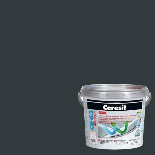 Fuga CE43 Grand`Elit 16 graphite 25 kg