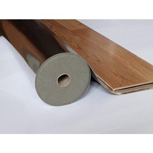 Podkład pod panele podłogowe Thermo ProComfort 1.5 mm op.10m2