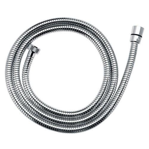 Wąż natryskowy 150-200 cm chrom
