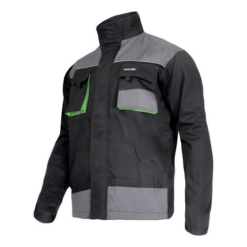 Bluza robocza L40407 Lahti Pro, rozm. 3XL (60)
