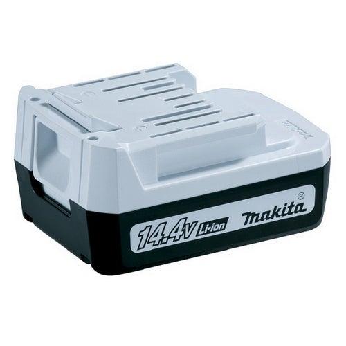 Akumulator 14,4V 1,5Ah BL1415G Makita