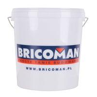 Wiadro Bricoman 15l