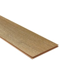 Panel podłogowy Dąb Naturalny Loft AC5 8mm 4V op. 2.222m2