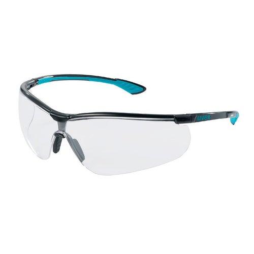 Okulary ochronne SPORTSTYLE 9193.376 Uvex