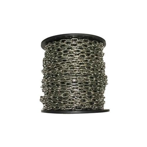 Łańcuch A4 1250 kg fi 5 mm