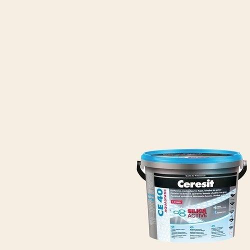 Fuga CE40 Aquastatic 39 pergamon 2 kg