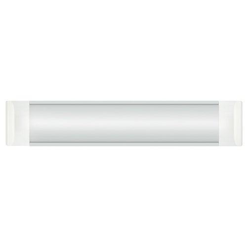 Oprawa FLAT LED 30W 2700lm 4000K IP42 90cm
