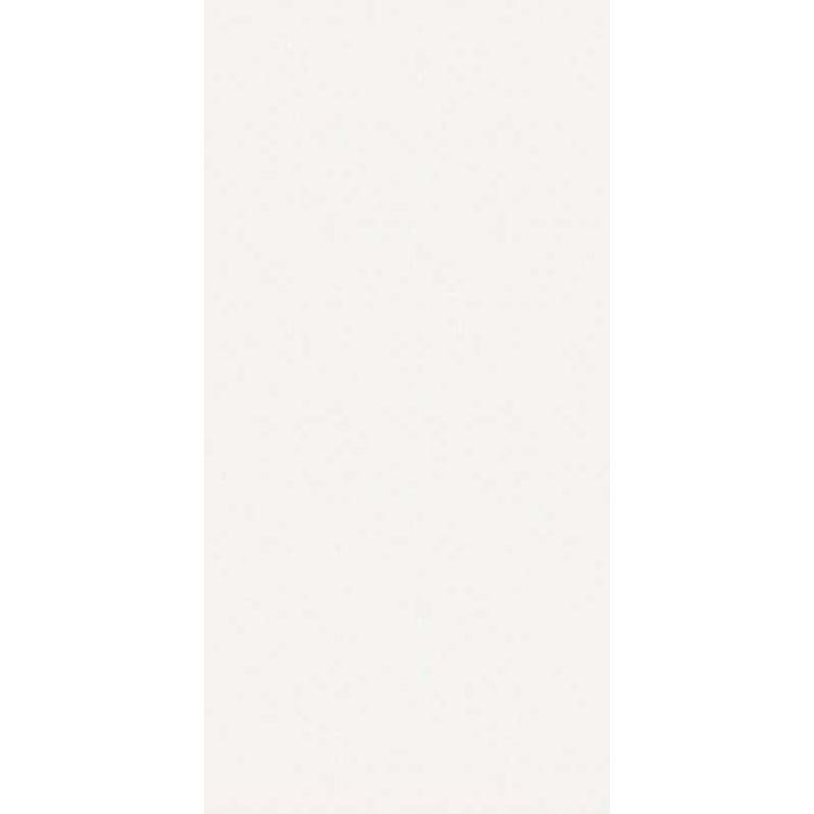 Płytka ścienna Bianca Super White Satin 30x60 cm 1.25m2, gat.2