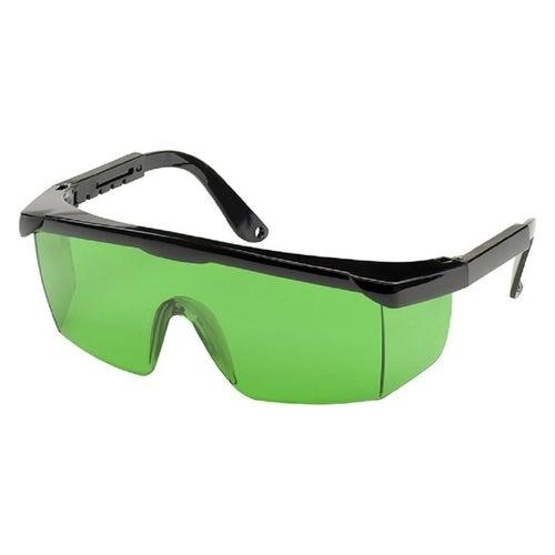 Okulary do odczytu promienia lasera zielonego STHT1-77367 Stanley