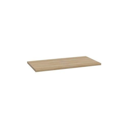 Blat Onas Uni 90x46 cm 125-F-09001