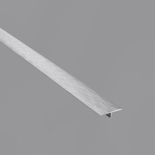 Profil dylatacyjny pro-t srebro (b1) 1,86m