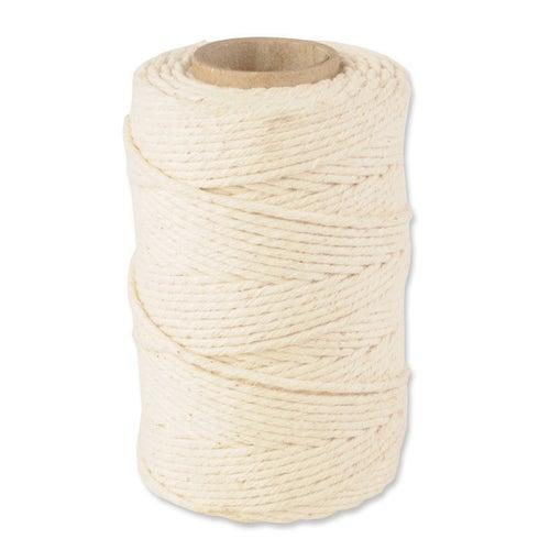 Sznurek bawełniany 0.10 kg