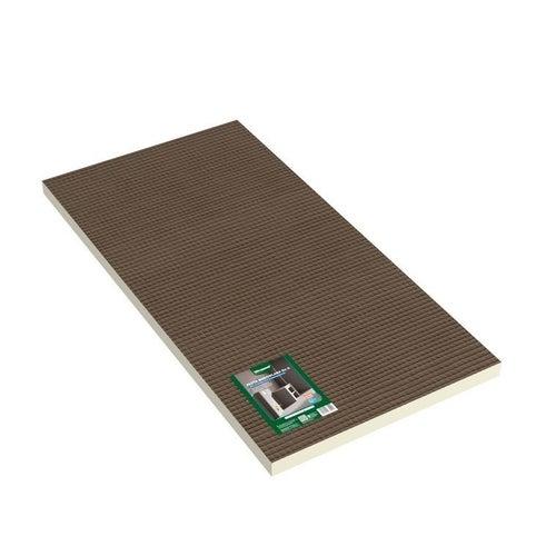 Płyta budowlana do zabudowy DO IT Ultrament 600x1200x6 mm