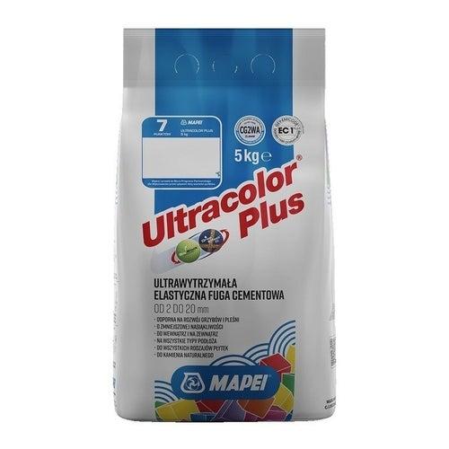 Fuga Ultracolor Plus 119 5 kg
