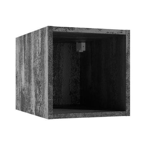 Szafka wisząca Onas Kubik 30x30 cm 125-A-03009