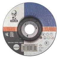 Tarcza do cięcia metalu / Inox 230x2,0x22,2 mm