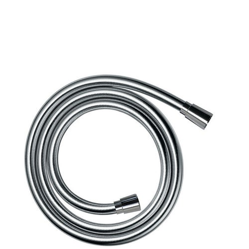 Wąż natryskowy Comfortflex 150 cm