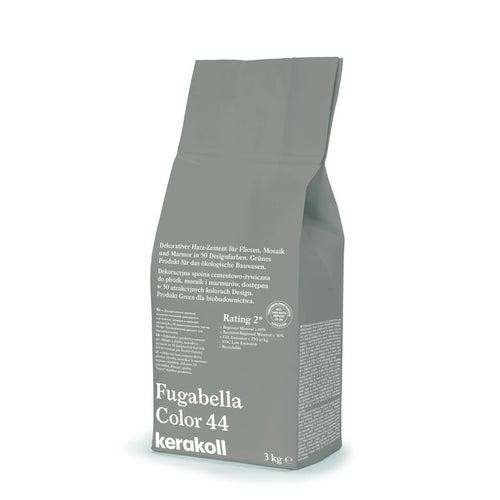 Fugabella Color 44 3kg