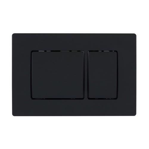 Przycisk Inker ECO WMR01000006P000