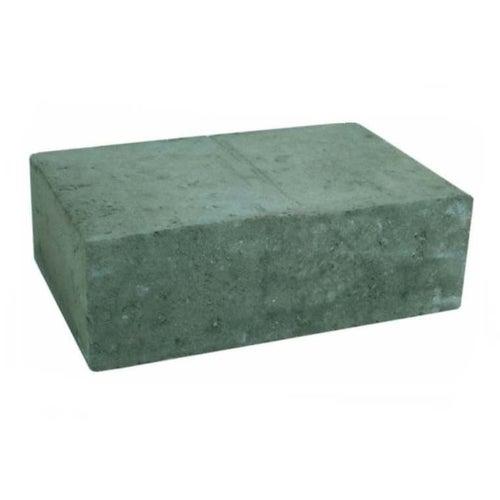 Bloczek fundamentowy Roosens 12 cm 240x380x120 mm, 15 Mpa 19,2 szt./m2
