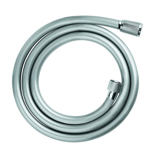 Wąż prysznicowy Grohe Vitalio Flex 150 cm 28743001