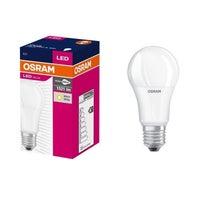 Żarówka LED 14W E27 A60 1521lm neutralna
