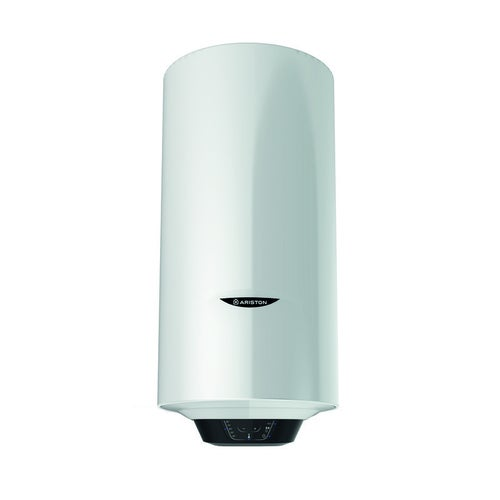 Elektryczny ogrzewacz wody Pro 1 Eco 30V Slim