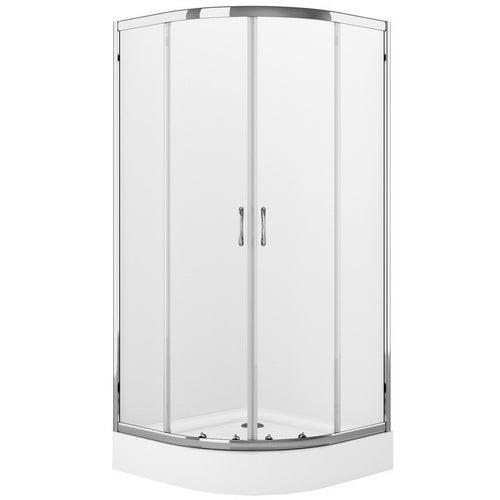 Kabina prysznicowa Koło Veno 80x80 cm