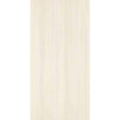 Płytka ścienna Ashen R2 29.8x59.8 cm 1.07m2