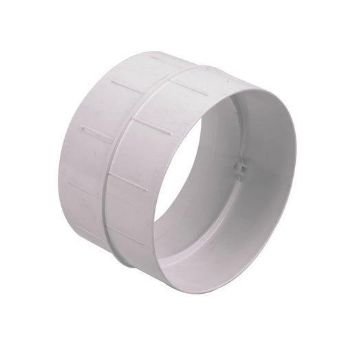 Łącznik kanału okrągłego fi 100 KO100-21