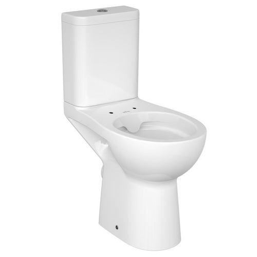 WC Kompakt Cersanit President