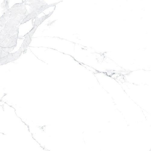 Gres szkliwiony Avenzo Silver 60x60 cm 1.08m2