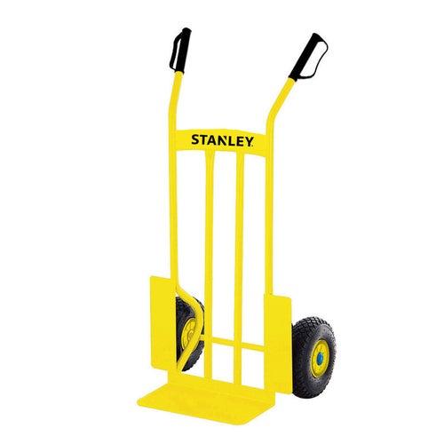 Wózek transportowy stalowy Stanley SXWTC-HT526