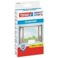 Tesa moskitiera Standard 130x150cm, biała